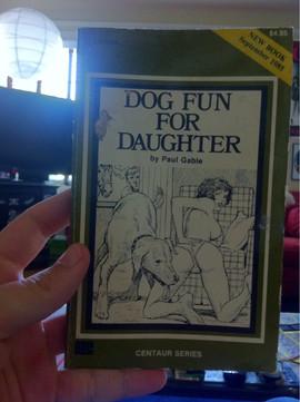 dog fun.jpg