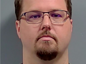 Church Youth Pastor Arrested 3rd Time For Video Voyeurism