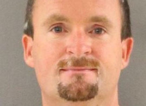 Incest Pastor Raped Adopted Daughter Then Stripped The Bed To Try To Hide Evidence