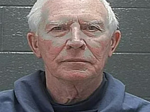 80-Year-Old White Male Who Repeatedly Molested A 6-Year-Old Will Serve Only 20 DAYS In Jail
