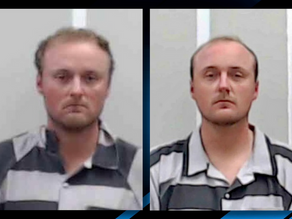 White Twins, Both Teachers, Accused Of Sex Crimes Against Students