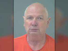 Florida Pastor Who Opposed Alcohol Sales On Sundays Caught With Child Porn