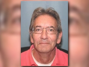 FBI Is Searching For A White Pedophile From Smithville Wanted In Child Pornography Case