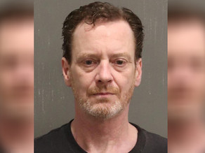 White Male Charged For Possessing Childlike Sex Dolls