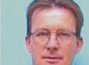 Diabolical Racist Pastor From Alabama Raped 9-Year-Old Girl On Father's Grave