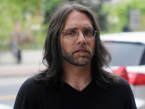 Pedophile Keith Raniere, Leader Of Sex Cult Nxivm Sentenced To 120 Years In Prison