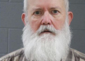 The Happy Scientist Indicted For Possessing Thousands Of Child Porn Images