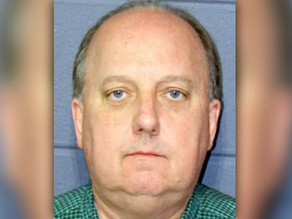 Racist Judge Found Guilty Of Sex Crimes Against Teenage Daughter's Friends