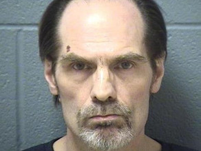 Devil From Plainfield Sentenced To Life In Prison For Sexually Abusing Children