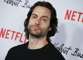 Comedian Chris D'Elia Sought Out Underage Teens For Sex And Naked Photos