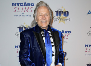 Racist Fashion Exec Peter Nygard Accused Of Raping Over 10 Teens And Asked Them To Shit In His Mouth