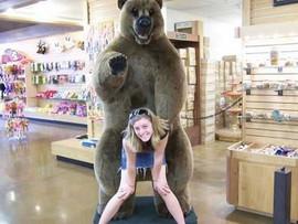 97 Pervert Bear.jpg