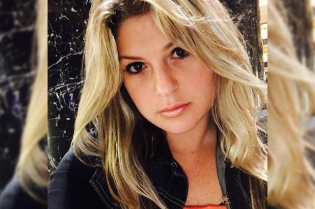 Heather Barbera