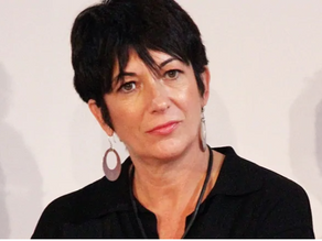 Racist British Socialite Ghislaine Maxwell Arrested On Charges Related To Epstein Investigation