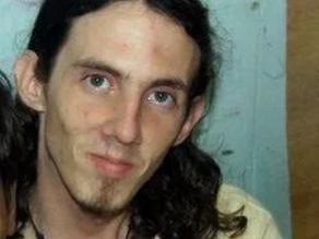 Racist Who Raped Up To 200 Non-White Children Found Dead In Prison