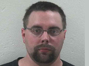 Pervert Sentenced For Repeated Child Sexual Assault