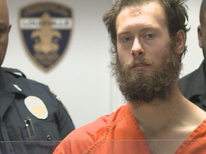 White Male Accused Of Raping 8-Year-Old Will Have Case Dismissed, Won't Stand Trial
