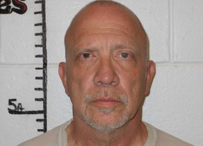 Former Wetumka Mayor Faces More Sex Crime Charges
