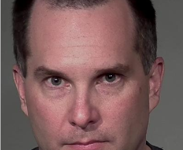 A Former Baseball And Hockey Coach Is Accused Of Sexually Assaulting A Boy
