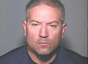 Diabolical Pervert Arrested, Accused Of Child Molestation