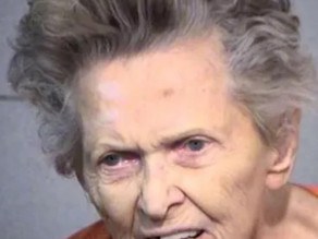 Mother Fatally Shoots Son Who Tried Putting Her In A Nursing Home