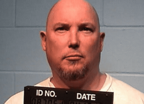 Man Shot His Son In The Head, Complained About His Weight And Offered Cop Some Cock During Arrest