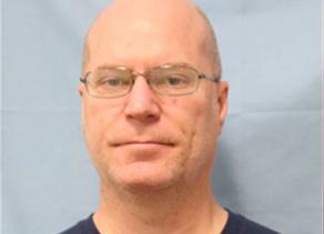 Repeat Sex Terrorist Sentenced For Distributing Child Pornography