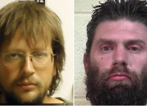 Two Members Of Utah Doomsday Sect Married Each Other's 7- and 8-Year-Old Daughters