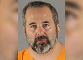Terrorist Taken Into Custody After Killing Wife, Shooting Black Neighbors And Firing Cops