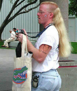15_Florida_fan_who_really_likes_Tebow.png