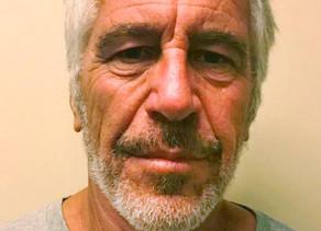 The Jeffrey Epstein Case