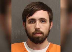 White Camp Instructor Charged With Repeatedly Raping 8-Year-Old Goodlettsville Camper