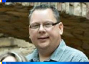 Texas Church Pastor David Pettigrew Arrested For Transporting Child Pornography