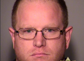 White Pedophile Gets 20 Years After Girl Confides To Law Enforcement