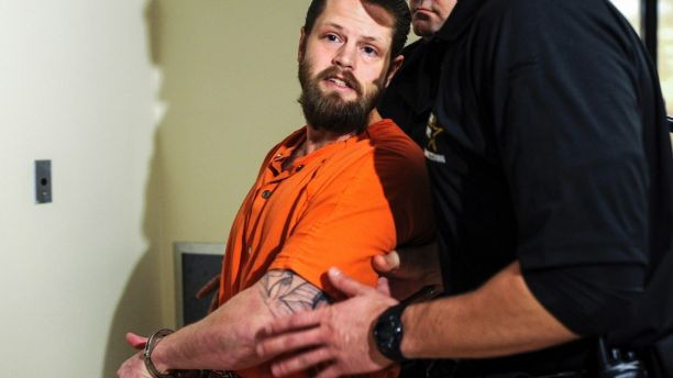 Oberhansley the rapist