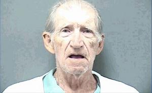 Kenneth Hinkle the pedophile