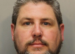 Diabolical Pastor From Texas Charged With Raping A Teenage Relative Multiple Times A Day For Years