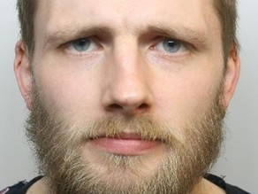 White Father Of Baby Who Died After Suffering 71 Rib Fractures Found Guilty Of His Murder