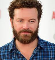 Danny Masterson Arrested On Rape Charges In Los Angeles