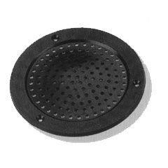 """Speaker Cover 4"""""""