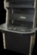 Arcade Kit
