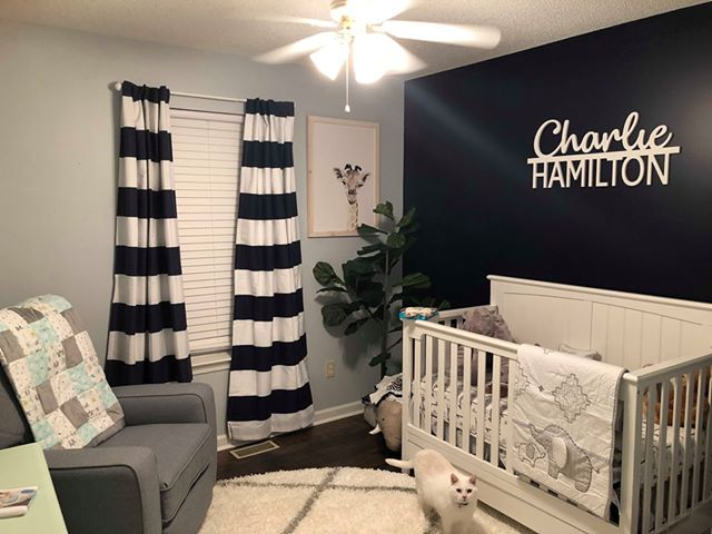 charlie hamilton 1
