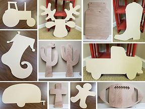 Craft Blanks DIY.jpg