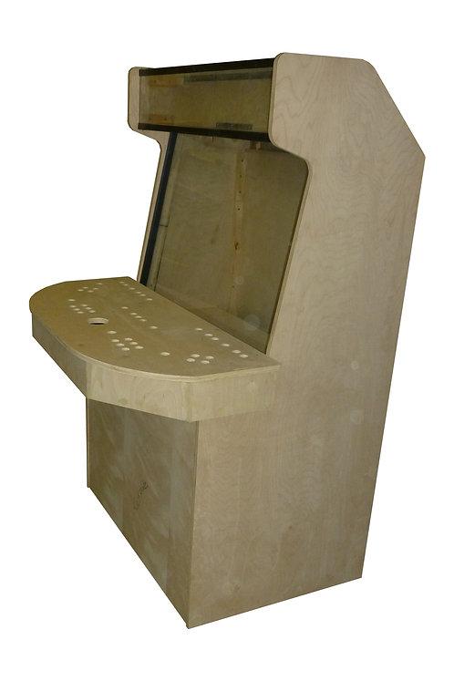 Monster Upright Arcade Kit