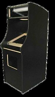 Retro Arcade Cabinet DIY Kit