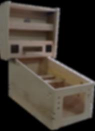 Virtual Pinball Arcade Kit