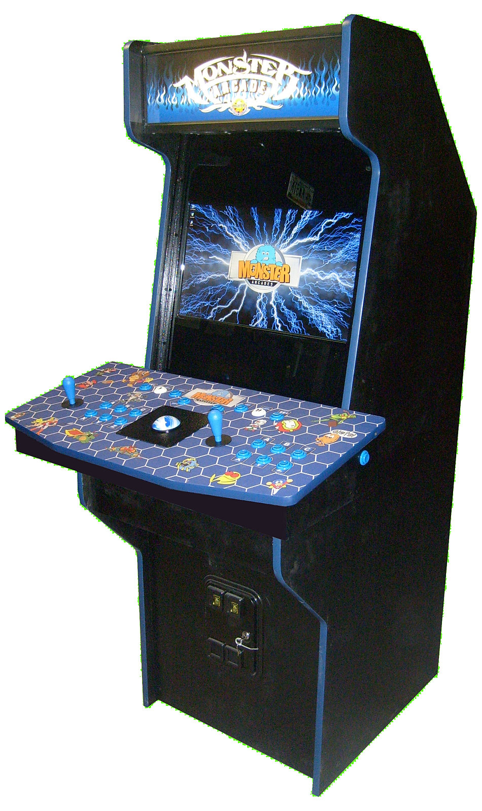 mame arcade cabinet mame arcade cabinet 23020
