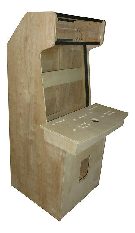 "27"" Upright Arcade Kit"