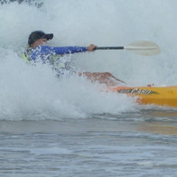 Hailey Winslow Kayaking Expert