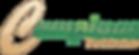 Logo Campinas Turismo_edited.png